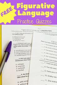 Context Clues Worksheet 5th Grade 226 Best Vocabulary U0026 Word Work Images On Pinterest Teaching