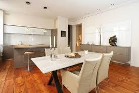 les cuisines à vivre cuisines à vivre actualités décos bons plans immobiliers dans