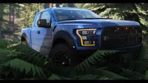 ford raptor 2016 2017 ford raptor add on tuning hq gta5 mods com