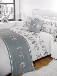 bed u0026 bath bed linen bed in a bag duvet quilt cover bed