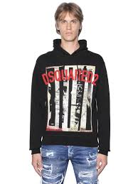 buying cheap sales dsquared men clothing sweatshirts excellent