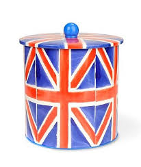 where can i buy cookie tins 100 best cookie jars tins images on cookie jars