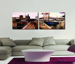 Wholesale Spray Paint Suppliers - popular boats port painting buy cheap boats port painting lots