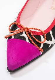 K Hen Online Kaufen G Stig Pretty Ballerinas Schuhe Reduziert Damen Ballerinas Pretty