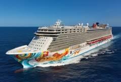 caribbean singles cruise aboard getaway