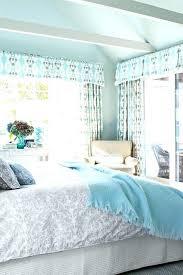 Bedroom Light Blue Walls Light Blue Walls In Bedroom Trafficsafety Club