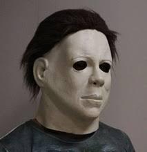 Kids Michael Myers Halloween Costume Halloween Mask Michael Myers Shopping Largest