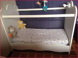chambre bébé occasion pas cher chambre inspirational chambre bebe plexiglas pas cher hi res