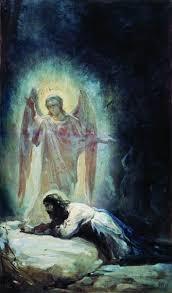 2200 best biblical art u0026 jesus christ images on pinterest jesus