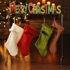 christmas holders and green merry christmas holder kirklands