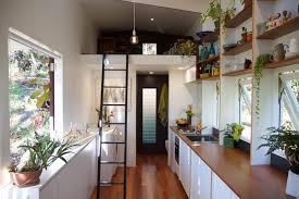 Modern Tiny House 5 Days Left To Vote For Tiny House Of The Year