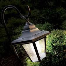 top solar powered outdoor lights secrets