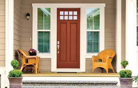 Exterior Door Colors Exterior Paint Color Inspiration