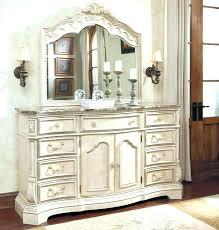 used bedroom dressers bedroom dressers for sale bedroom dresser master bedroom dresser how