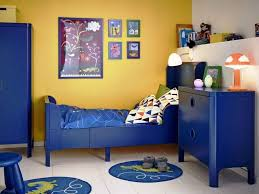 Bedroom Designs For Girls Blue Teenage Bedroom Ideas Blue Affordable Bedroom Beautiful