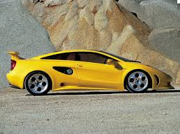 lamborghini sports car lamborghini boss confirms next generation super sports car