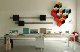 Bookshelves On The Wall 33 Creative Bookshelf Designs Bored Panda