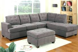 Apartment Sized Sectional Sofa Apartment Sectional Sofa Adrop Me