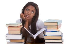 homesick at college how to deal with it u2022 college prep options