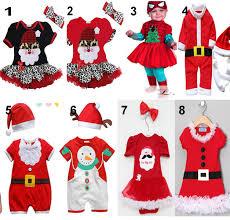 aliexpress com buy retail children christmas clothing baby boys