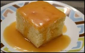 la cuisine de ricardo la cuisine de josée gâteau blanc ricardo
