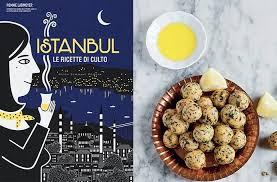 ricette cucina turca istanbul libro pomme larmoyer il libro racconta la cucina di