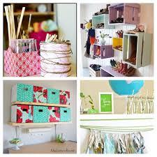 pinterest crafts home decor bjhryz com