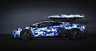 best lamborghini aventador best 2015 lamborghini aventador cars luxury things