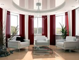 sweet home interior mural dazzling home decor wallpaper websites exotic abstract