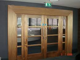 Bespoke Interior Doors Bespoke Oak Doors Bespoke Timber Interior Exterior Doors