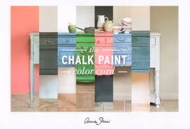 Painting Over Polyurethane Cabinets by Chalk Paint Frequently Asked Questions