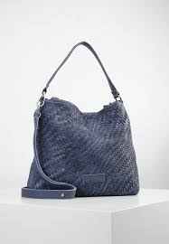 bag with light inside liebeskind inside b7 wash bag elephant women accessories bags