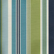 Navy And Green Curtains Adorable Navy And Green Curtains Ideas With Collection