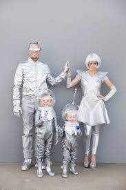 Food Costumes Kids Food And Drink Halloween Costume Ideas by 40 Best Family Halloween Costumes 2017 Cute Ideas For Themed