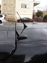 2005 pontiac vibe antenna on 2005 images tractor service and
