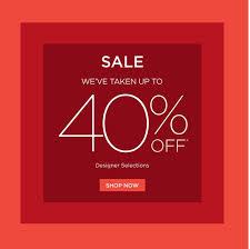 designer sale fashion shoppingandinfo page 32