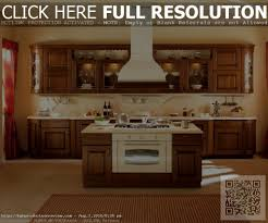 latest kitchen cabinet designs marvelous exterior outdoor room