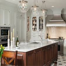 kitchen and bathroom design best designs for kitchens bathrooms and homes in pasadena