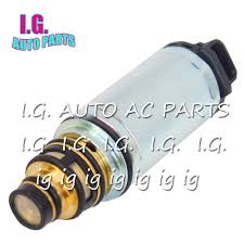 infiniti qx56 heater control valve compare prices on nissan clutches online shopping buy low price