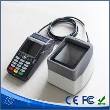 android qr scanner wholesale professional pos qr code scanner qr barcode reader