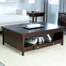cream colored coffee table cream colored coffee table oak and tables fit for your house light