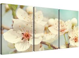 cherry blossom home decor tapestries home décor home u0026 garden
