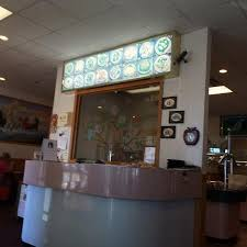 El Patio Mexican Grille Wytheville Va China Wok Restaurant Wytheville Restaurant Reviews Phone