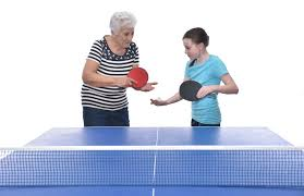 10 rules of table tennis the basic rules of table tennis the aim of the game is simple