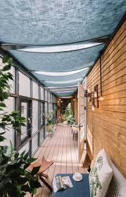 best 25 skylight covering ideas on pinterest skylight blinds