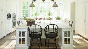 how to design a timeless kitchen southern living youtube