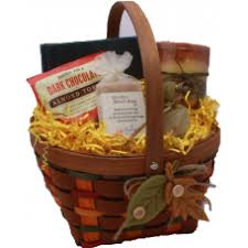 mens gift basket gift baskets for men