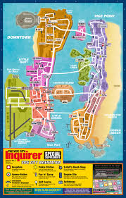 Lollapalooza Map Posts By Tags Rockstar Games