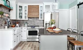 farmhouse kitchen ideas on a budget farmhouse kitchen images ideas on a budget 2015