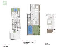 pa krok hotel u0026 resort s cube design